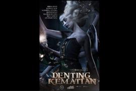 """Denting Kematian"" tayang di Disney+ Hotstar"