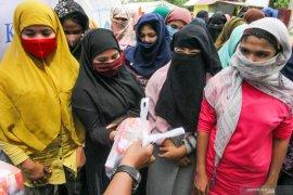 UNHCR dianggap lalai dalam menangani pengungsi Rohingya di Lhokseumawe
