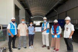 Layanan premium PLN hadir sebagai upaya mendukung pertumbuhan ekonomi Kalbar