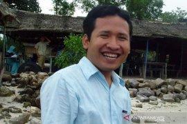 Kepala puskesmas di Mukomuko meninggal dunia karena COVID-19