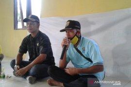 Warga pamukan Utara Kotabaru Kalsel pilih masuk SMA Kaltim