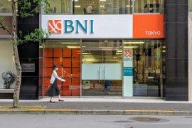 BNI layani transaksi dagang dan investasi bilateral RI-Jepang