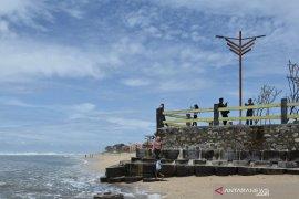 """Program """"digital tourism"""" siap diterapkan di Garut untuk kenyamanan berwisata"""