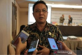 BPKN: Transaksi digital perlu pengaturan hukum guna lindungi konsumen