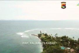 Ayo kunjungi Lombok!!!
