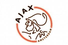 Liga Bekanda, Ajax lanjutkan tren menang besar usai lumat Fortuna Sittard 5-2