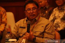 Positif COVID-19 di Balikpapan tercatat 13 kasus pada awal November