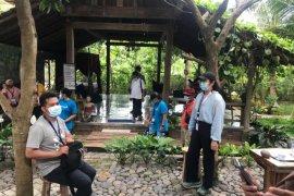 Libur panjang, tujuan wisata Banyuwangi didominasi pengunjung luar daerah