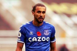Top scorer Liga Inggris, hingga pekan ketujuh
