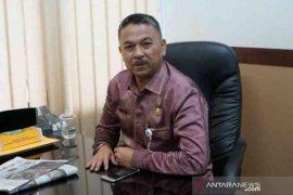 Konfederasi Serikat Pekerja di Bekasi tetap tuntut kenaikan upah