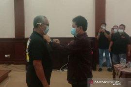 Dinas Koperasi/UMKM Denpasar dorong digitalisasi koperasi