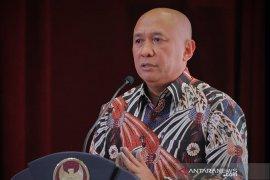 Menkop Teten ajak Unsyiah Aceh kembangkan koperasi dan UMKM nilam