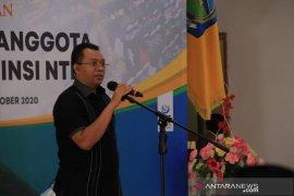 Gubernur NTB kasih sanksi penundaan gaji terhadap ASN tak netral