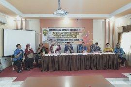 Reses DPRD Banjarmasin terima banyak keluhan UMKM di masa pandemi COVID-19