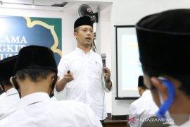 MUI Bogor menggelar Muscam serentak di 40 wilayah