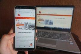 Telkomsel ajak pelanggan donasi sembako dengan menukarkan Telkomsel POIN