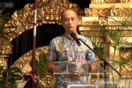 KPU Denpasar lakukan verifikasi faktual pemilih 100 tahun ke atas