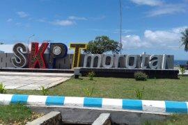 Morotai siap manfaatkan pinjaman dari SMI untuk infratruktur