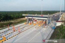 Legislator Pekanbaru sebut Tol Pekanbaru Dumai akan majukan wisata daerah
