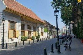 Kementerian PUPR mendukung terwujudnya kota layak huni dan produktif