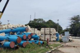 Terkait mogok kerja TKBM pelabuhan Calang, ini kata ketua koperasi