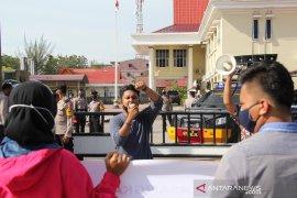 Demo Wali Kota Dumai Page 3 Small