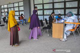 Kota Bekasi perpanjang masa adaptasi tatanan hidup baru sampai 2 Desember