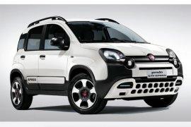 Fiat dan Peugeot merger, selesai kuartal I tahun 2021