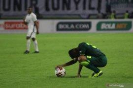 Manajer Persebaya: Sudahi saja kompetisi Liga 1