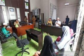 Pemkab Balangan siapkan 50 beasiswa bagi para Tahfidz Al Quran