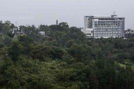 PHRI: Okupansi hotel di Cirebon 80 persen pada libur panjang