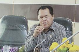 DPRD Banjarmasin sarankan Perda Pendidikkan direvisi