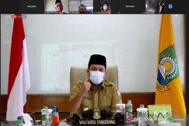 Guru Kota Tangerang didorong gunakan whiteboard animation agar siswa tak jenuh PJJ