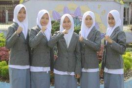 Pelajar Subulussalam raih tiga medali di InIIC Malaysia