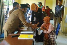 Rp1,75 miliar anggaran Pemkab Aceh Jaya untuk asistensi lanjut usia