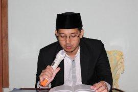 "Gus Yusron: Nabi Muhammad ""disorot"" saatnya umat Islam menata diri"