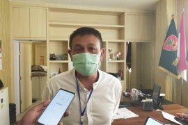 Sembilan perbatasan di Kota Surabaya jadi target operasi Tim Swab Hunter