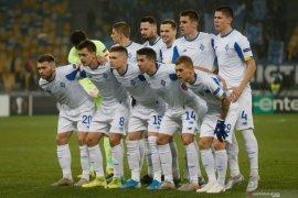Liga Champions - Lucescu : Dynamo Kiev hanya punya 13 pemain hadapi Barcelona