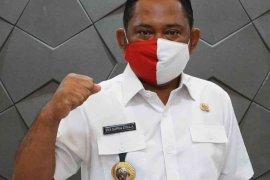 Bupati Bekasi minta perangkat daerah aktif di medsos respons persoalan daerah