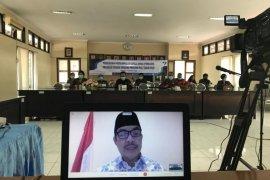 """24 provinsi ikuti penetapan Perkadis """"Bangga Kencana"""" BKKBN-OPD"""