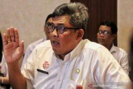 Pemkab Badung rekrut 'contact tracer' lacak kasus positif COVID-19