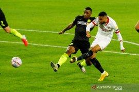 Sevilla bangkit taklukkan Krasnodar