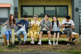 Sinopsis empat drama Korea terbaru bulan November