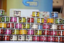 KKP: 1.355 UMKM bergabung di Pasar Laut Indonesia