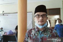 DPRD Banjarmasin: aspirasi masyarakat banyak jembatan titian sudah reyot