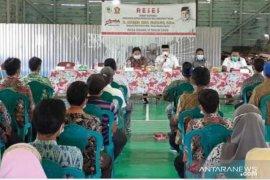 Warga Kecamatan Kenohan keluhkan listrik dan jaringan telekomunikasi