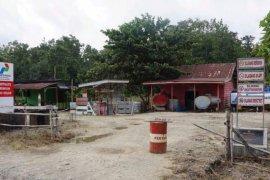 Pertamina antisipasi cuaca ekstrem, kawal stok BBM di Enggano