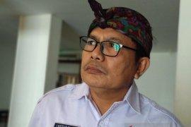 Bawaslu Bali cegah kampanye yang langgar protokol kesehatan