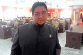 DPRD Pangkalpinang apresiasi dua tahun kepemimpinan walikota