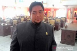 DPRD Pangkalpinang Minta Pemkot Cabut Izin Penginapan Yang Dijadikan Tempat Mesum